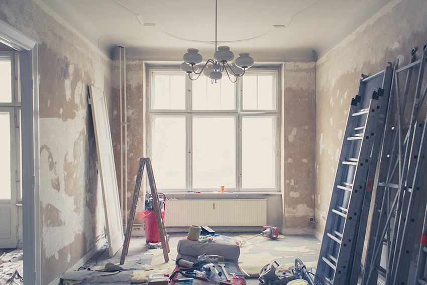 contractor-home-renovation-laws